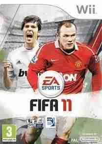 Descargar FIFA 11 [MULTI3][WII-Scrubber] por Torrent